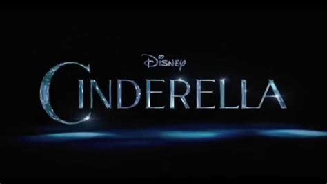 theme song cinderella cinderella 2015 main theme soundtrack fan made youtube