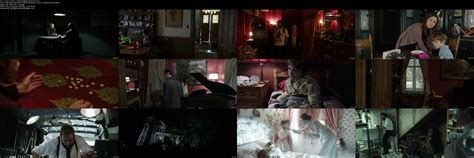 film insidious 4 subtitle indonesia free download film insidious 2 bluray subtitle indonesia