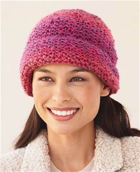 how to wear a knit hat 366 best knitting hat free patterns images on