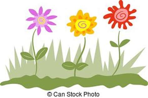 fiori illustrazioni foglie fiori illustrazioni e clipart 340 657 foglie