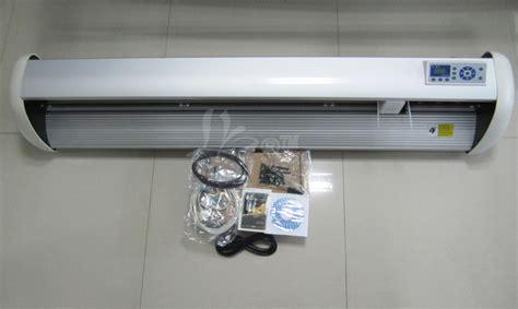 Aufkleber Drucker Maschine Kaufen by Kaufen Gro 223 Handel Label Schneidemaschine Aus China