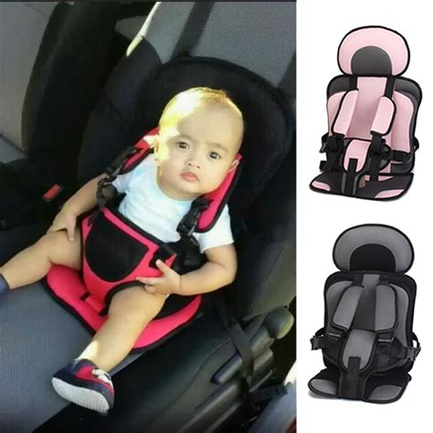 Baby Car Seat Portable infant safe seat portable baby safety seat children s
