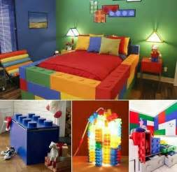 lego bedroom decor lego room home and decor pinterest
