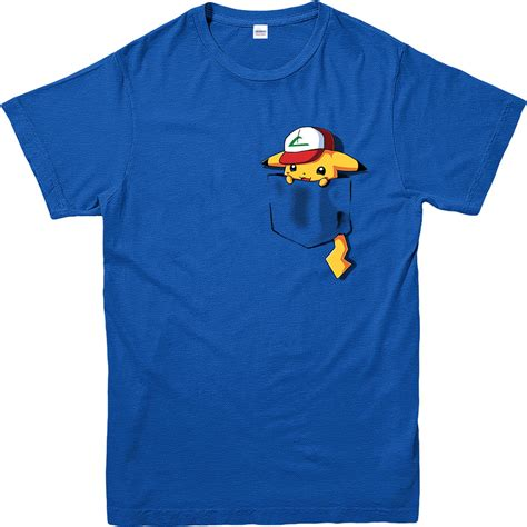 B Pocket T Shirt the gallery for gt cool tshirt designs for