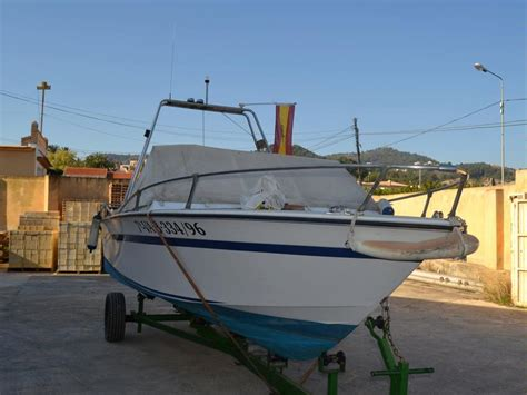 boats for sale in valencia slickcraft in valencia power boats used 51515 inautia