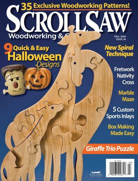 woodworking books free free woodworking magazines plans free