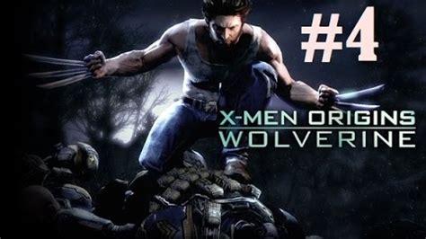 Kaos Wolverine 04 origins wolverine 4 sonunda temiz hava t 252 rk 231 e