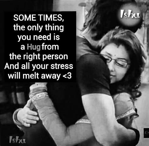 Melt The Days Stress Away by All You Need Is A Hug Pictures To Pin On Pinsdaddy