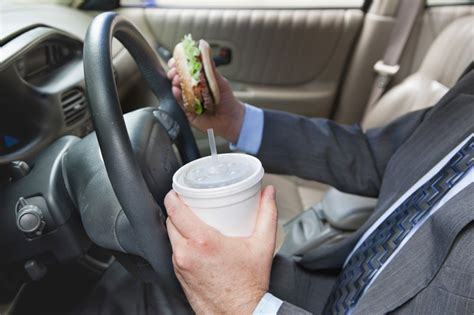 distracted drivers in ohio might soon face additional 100 fine