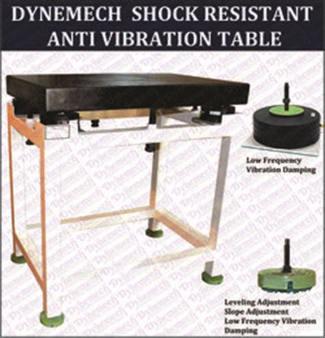 1000 images about anti vibration table on