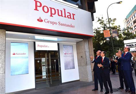 servicio de atencion al cliente banco popular micromulta al popular de 500 000 euros por el mal