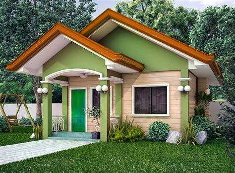 layout rumah kayu gambar rumah kayu minimalis type 45 terbaru rumah minimalis