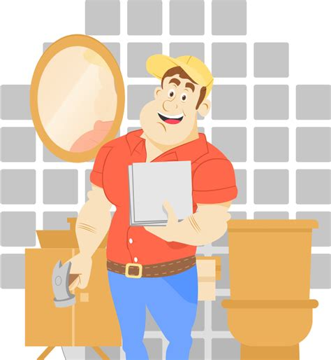 local bathroom contractors 20 best tub resurfacing contractors in ma 2018 medford 02155 homeyou