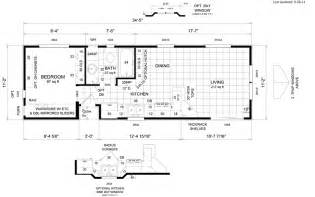 model floor plan trend home design and decor