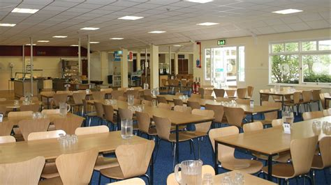 the dining room weymouth youth residential centre in dorset osmington bay