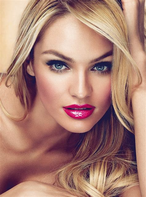 Best Resume For Young Person by Candice Swanepoel World S Most Beautiful Woman