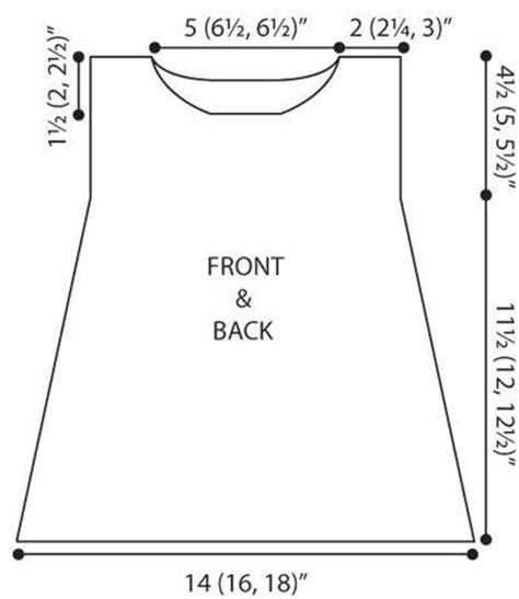t shirt pattern for a teddy bear 54 best images about build a bear on pinterest sewing
