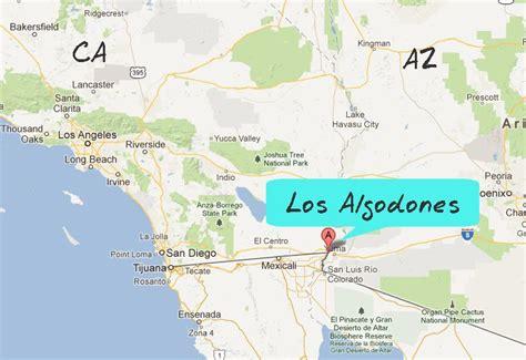 Getting Dental Work In Mexico Part II ? Our Los Algodones Experience ? Wheeling It