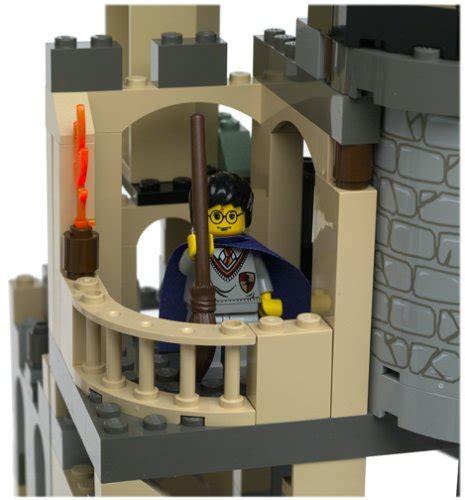 School Lego Alike lego harry potter hogwarts castle set 4709 harry potter