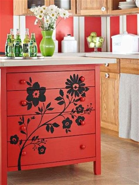 Build Your Own Kitchen Or Build Your Own Kitchen Dresser Plans Free