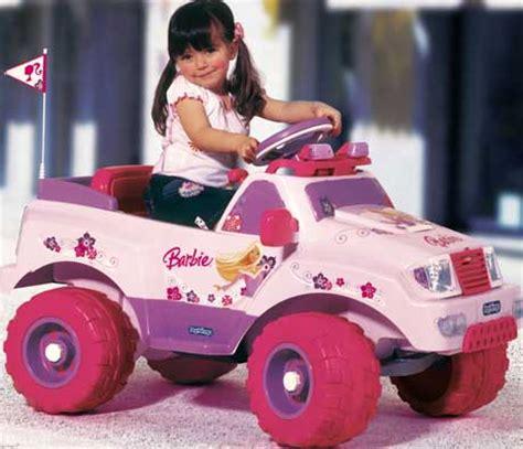 donna al volante pericolo costante car donna al volante pericolo costante auto
