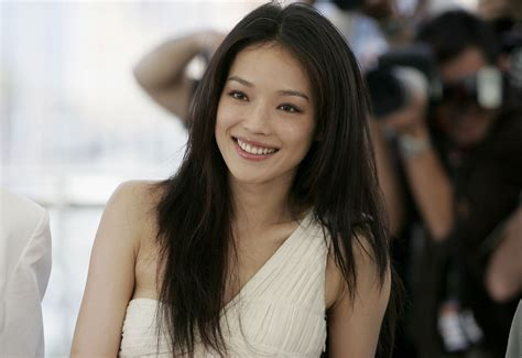 film china mandarin hot shu qi wallpapers celebrity hq shu qi pictures 4k