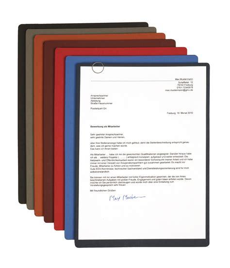 Bewerbungsmappe Muster Reihenfolge Bewerbung Anschreiben Bewerbungsanschreiben 2015 Einfach Formuliert