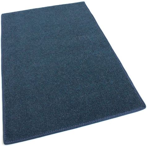 koeckritz rugs gt gt gt sale koeckritz outdoor area rug carpet blue 12 x 15 cheap ghspwfls88