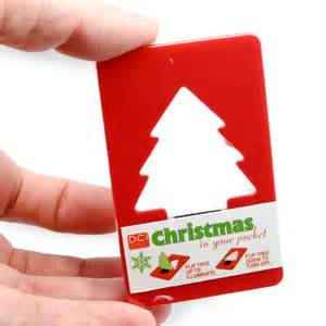jokes pocket sized gifts for books tree in your pocket gaggifts