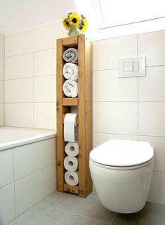badezimmer toilettenpapier lagerung toilettenpapier halter wc