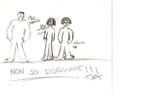 test sulla gelosia i test carta e matita disegna una famiglia arigrafcatania