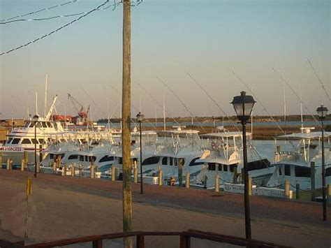 top 28 not shabby morehead city boardwalk boat slips picture of bask big rock morehead