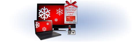 Verizon 300 Gift Card - verizon triple play tv internet phone 80 mo 300 gift card verizon fios buyvia