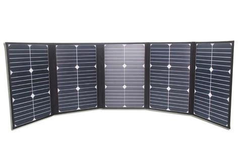 where to buy a solar panel sunpower solar panels logo where to buy solar panel 2017 2018 2019 ford price release date