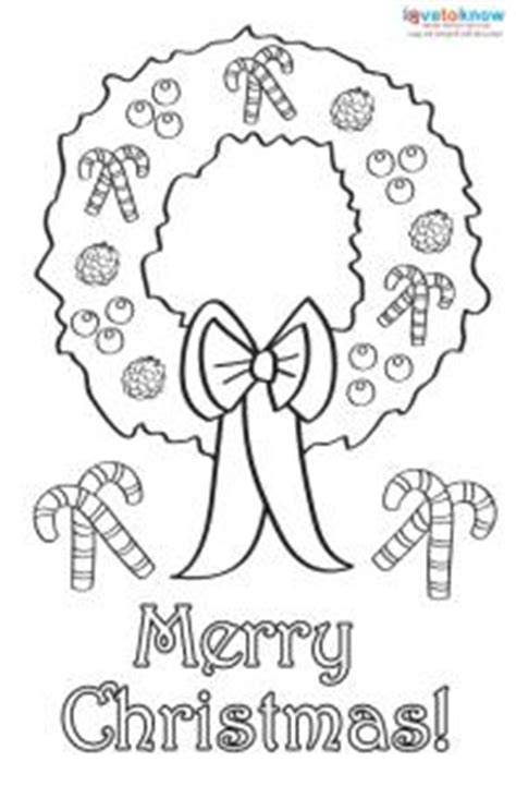 printable christmas cards to color religious printable coloring christmas cards lovetoknow