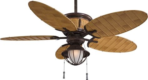 nautical ceiling fans with lights nautical light ceiling fan home lighting design ideas