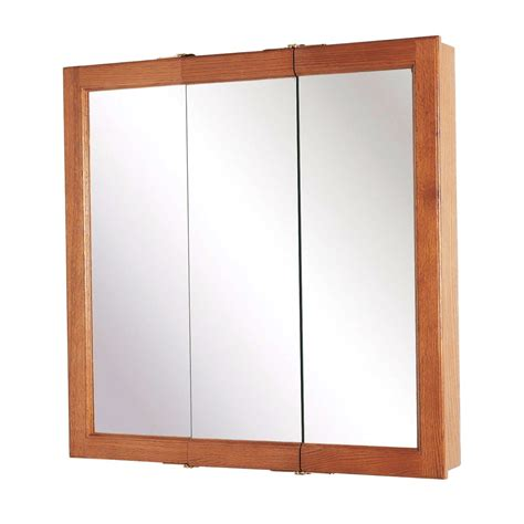 Bathroom Medicine Cabinets With Mirrors Ikea Ikea Mirror Ikea Bathroom Mirror