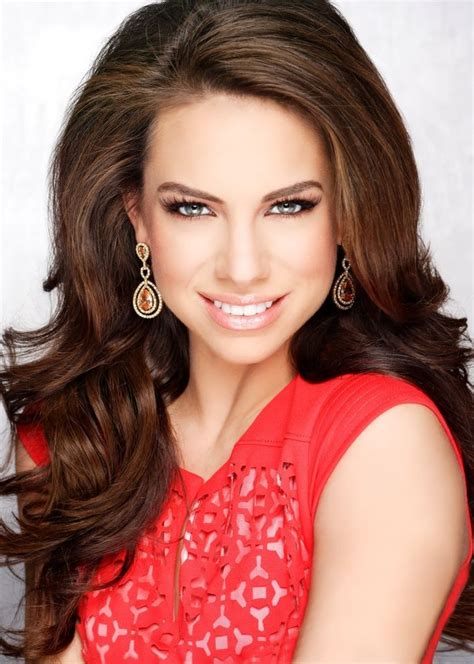 katherine johnson memphis tn 36 best images about miss tennessee class of 2013 on