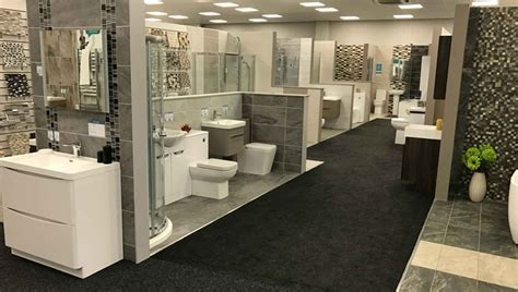 southton bathrooms southton bathroom showrooms 28 images ex display
