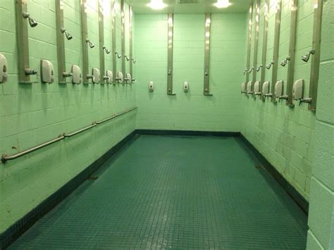 Mens Shower by S Shower Room Yelp