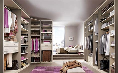 dressing chambre meubles chambre dressing meubles c 233 lio