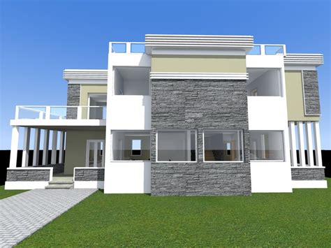 redesign my house parapet wall designs google search residence