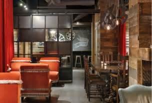 starbucks interior design 12 coffee shop interior designs from around the world