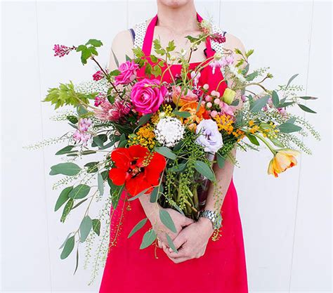 buy flowers where to buy flowers for s day in singapore buro 24 7