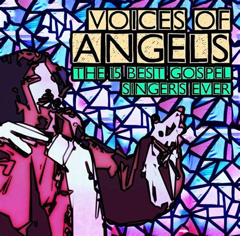 best gospel voices of the 15 best gospel singers udiscover