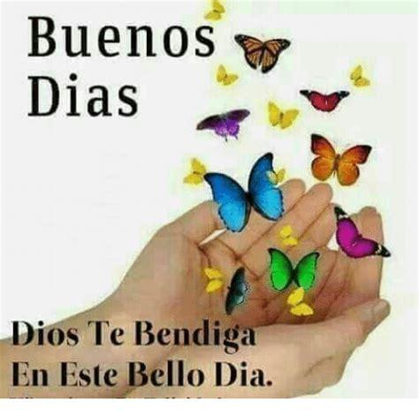 imagenes espirituales de buenos dias buenos dias w dios te bendiga en este bello dia meme on