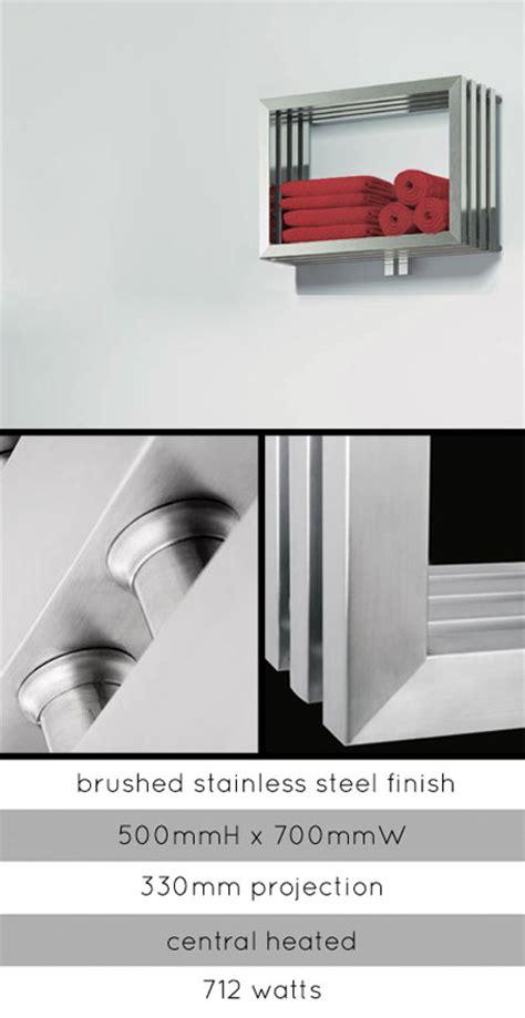 how to hotbox a bathroom luxury towel warmer towel warming box hot box