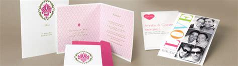 G Nstige Kfz Versicherung In Frankreich by Hochzeitkarte Einladungskarten Zur Hochzeit Save The
