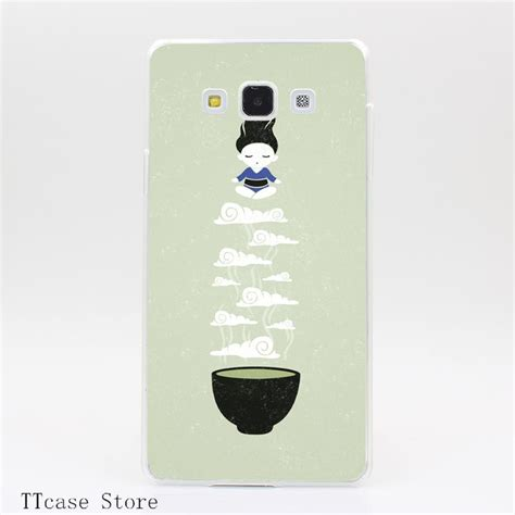 Samsung A3 A5 A7 2016 A8 J5 Ac Milan White Logo Casing Cover 9 best cases for galaxy j7 2016 images on