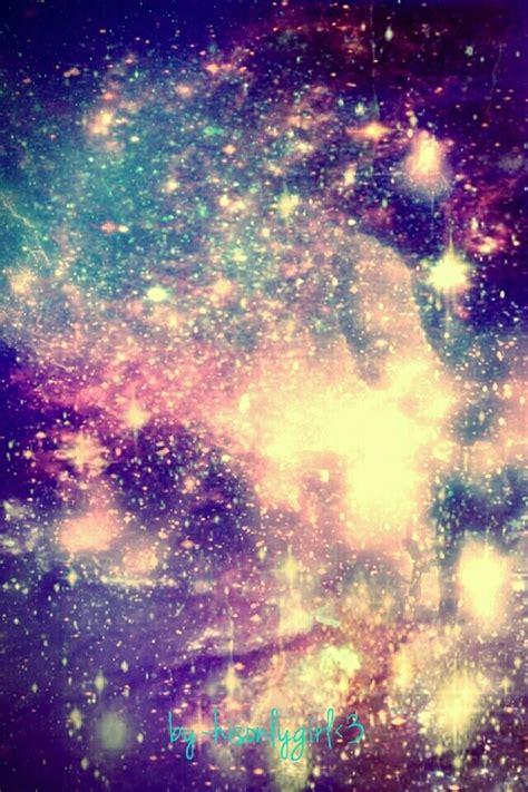 girly wallpaper for galaxy galaxy image 2256983 by taraa on favim com